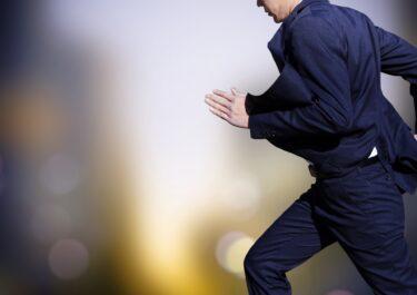 嫌な会社から今すぐ逃げる方法!退職代行が一番賢い選択である理由